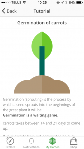 managing-your-garden-tasks-03-germinate