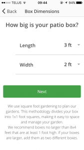 setting-up-first-garden-box-04
